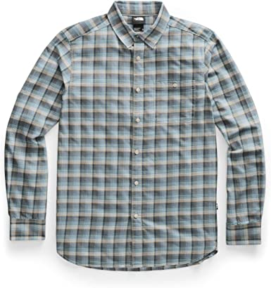 The North Face Hayden Pass 2.0 Camisa para Hombre