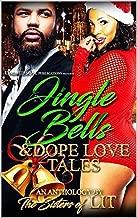 Best natasha bell author Reviews