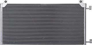 Spectra Premium 7-3026 A/C Condenser