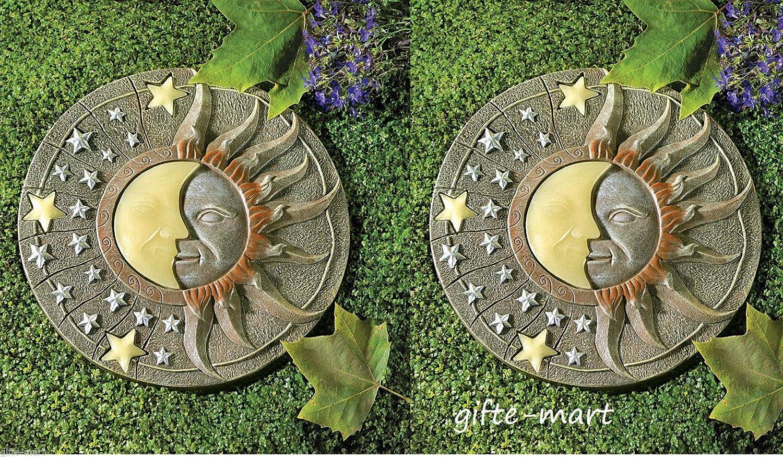 wakatobi 2 Solar Glow in The Sun Celestial Dark お気に入り Moon Star ●手数料無料!!