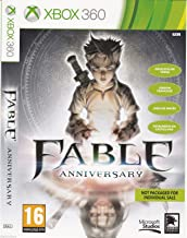 Best asian xbox 360 Reviews