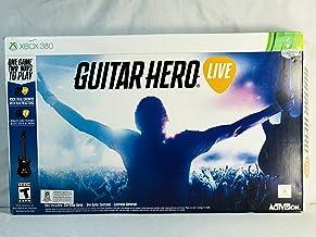 Guitar Hero Game Iphone