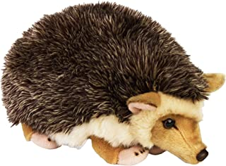 National Geographic Hedgehog Plush