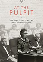 Best at the pulpit Reviews