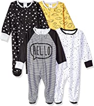 infant sleeper clothes