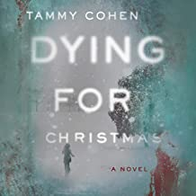 Dying for Christmas: A Novel