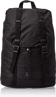 Herschel Unisex Retreat Mid-volume Light Retreat Mid-volume Light Backpack