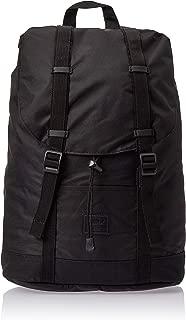 Herschel Unisex-Adult Retreat Mid-volume Light Retreat Mid-volume Light Backpack