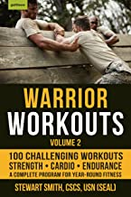 marine corps workout dvd