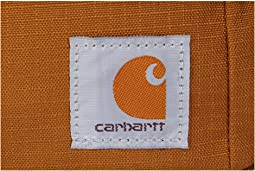 Carhartt Brown 1