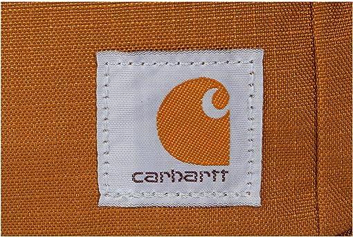 Carhartt Brown 1