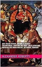 Ante-Nicene Fathers. Volume 6: Gregory Thaumaturgus, Dionysius the Great, Julius Africanus, Anatolius and Minor Writers, Methodius, Arnobius (With Active Table of Contents)