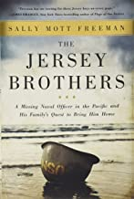 Best the jersey brothers Reviews