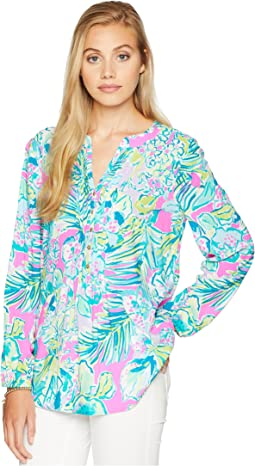 Harbour Island Tunic