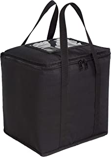 Ateny - Commercial Quality Food Delivery Bag Half-Size 12
