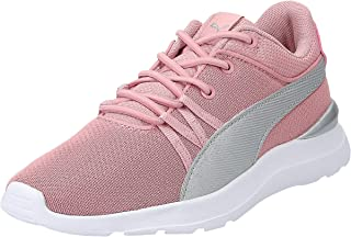 Puma Adela Breathe Ac Ps Shoes For Kids