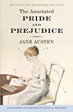 new version of pride and prejudice book