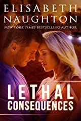 Lethal Consequences (Aegis) Kindle Edition
