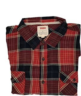 Best levi's red tab shirt Reviews