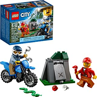 Best lego superior spider man minifigure Reviews