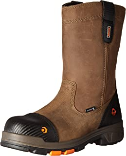 cfb49248d69 Amazon.com: XW - Shoes / Uniforms, Work & Safety: Clothing, Shoes ...