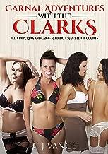 Best cindy joseph nude Reviews