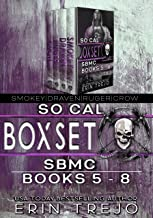 SBMC So Cal box set: The Full Series