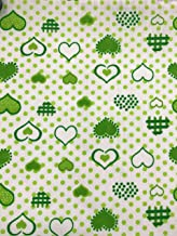 Best fabric hearts for sale Reviews