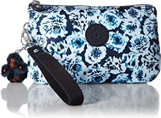 24af43f351e Amazon.com: Kipling - Clutches / Clutches & Evening Bags: Clothing ...