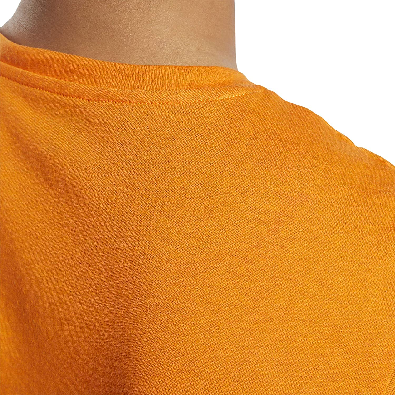 Reebok Mens Training Supply Graphic T-Shirt