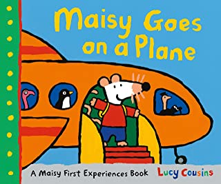 Best maisy mouse plane Reviews
