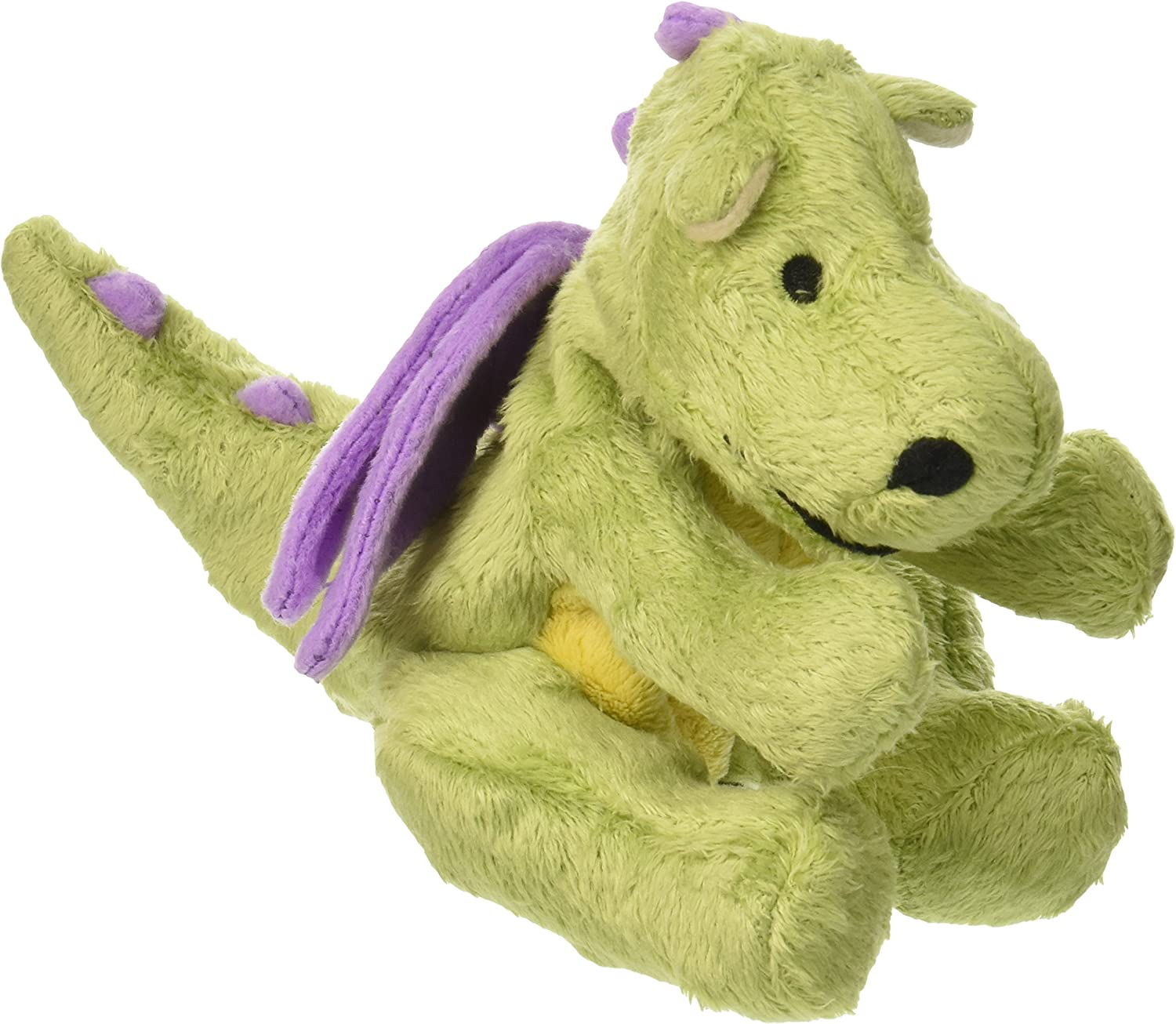 Baby Dragon (Pack of 3)