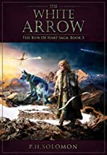 broken arrow white pages
