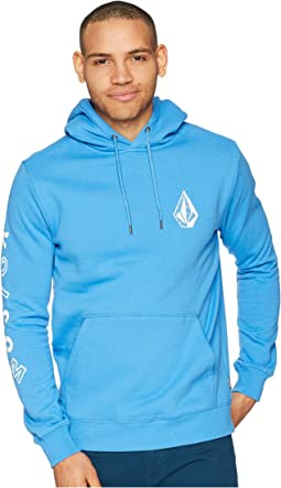 Volcom Supply Stone Pullover Fleece