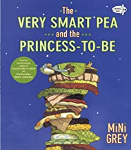 Best the pea and the princess mini grey Reviews