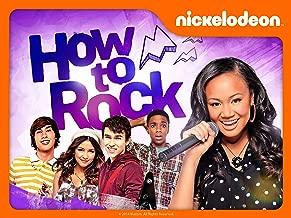 How to Rock Season 1