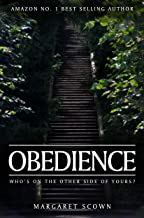 Obedience: Who's on the other side of yours?