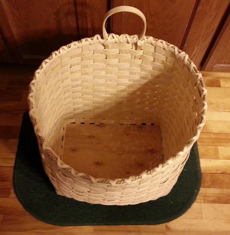 Laundry Japan Maker Our shop most popular New Basket