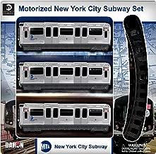 Best train shop nyc Reviews