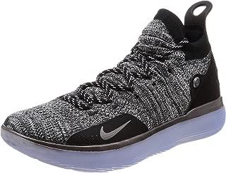 Mens Zoom KD 11 Basketball Shoes