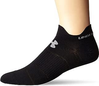 Under Armour Unisex-Adult Mens Socks U033M-P