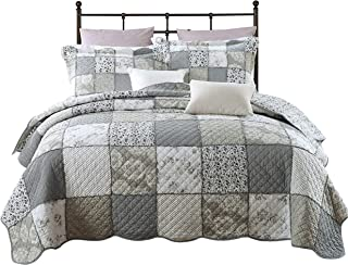 Best finely stitched quilt set Reviews