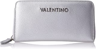 Valentino by Mario Valentino Divina