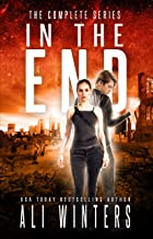 In The End: The Complete Duology