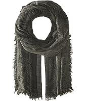 LAUREN Ralph Lauren - Tessa Modal & Wool Blended Scarf