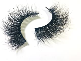 Best fake eyelash size chart Reviews
