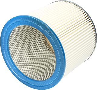 Wessper Filtro HEPA para AEG-Electrolux ATI7656