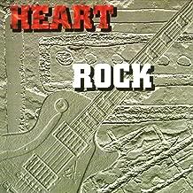 Best heart of rock Reviews