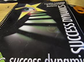 Creative Learning in Cosmetology Success Dynamics