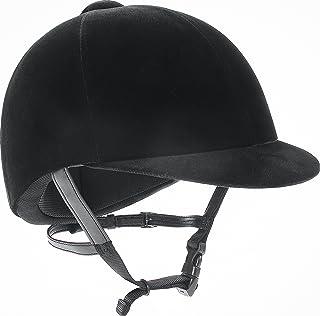Medalist Riding Helmet